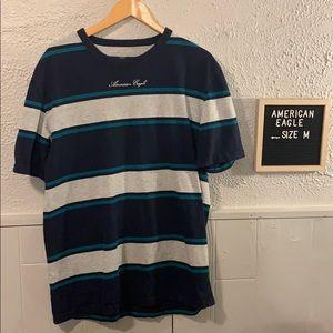 Men's American Eagle TShirt Size M